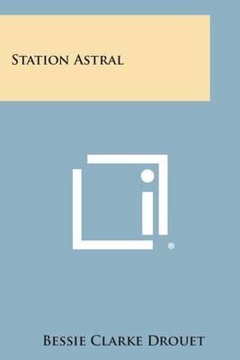Station Astral