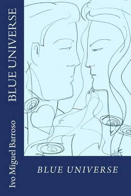 Blue Universe: Flowers of the Symbiosis