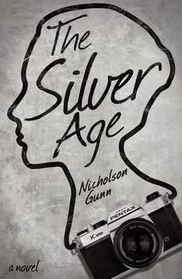 The Silver Age