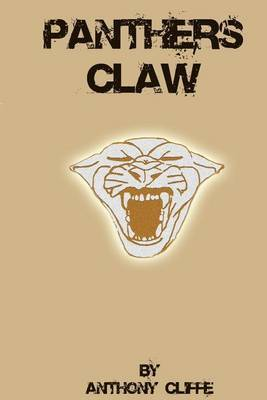 Panthers Claw