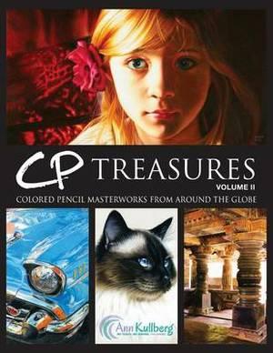 Cp Treasures, Volume II: Masterworks from Around the Globe