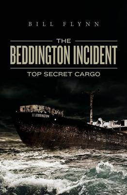 The Beddington Incident: Top Secret Cargo