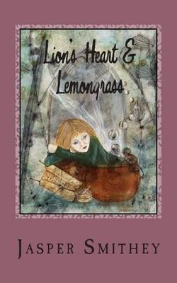 Lion's Heart & Lemongrass