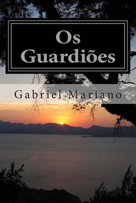 OS Guardioes