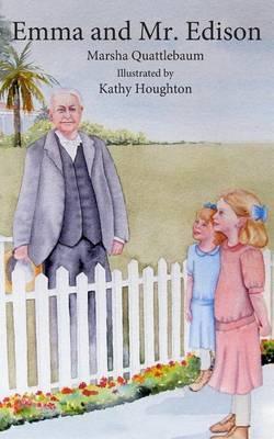 Emma and Mr. Edison