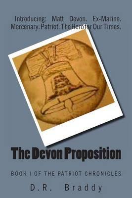 The Devon Proposition