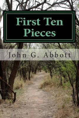 First Ten Pieces