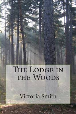 The Lodge in the Woods
