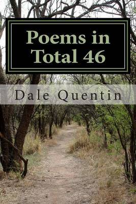 Poems in Total 46: One Poem to Make Your Day