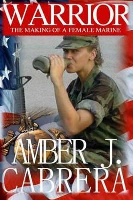 Warrior: The Making of a Female Marine