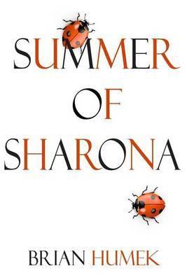 Summer of Sharona