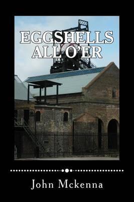 Eggshells All O'Er
