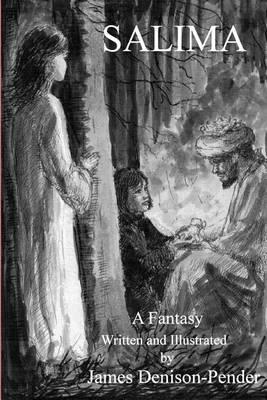 Salima: A Fantasy