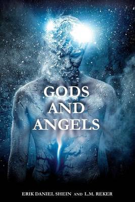 Gods and Angels