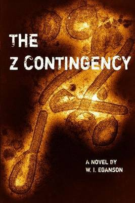 The Z Contingency