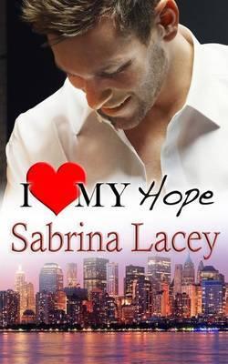 I Love My Hope