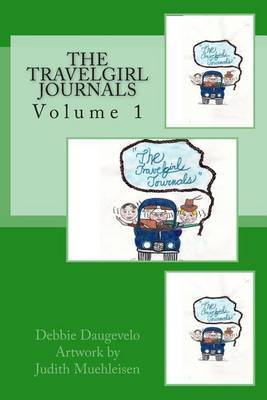 The Travelgirl Journals
