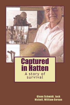Captured in Hatten: A Story of Survival