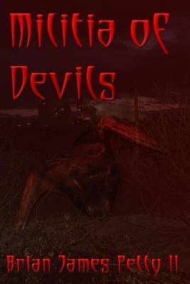 Militia of Devils