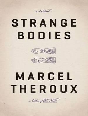 Strange Bodies