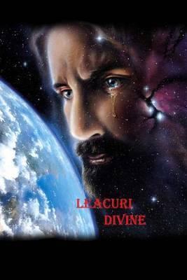 Leacuri Divine