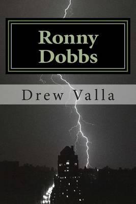 Ronny Dobbs