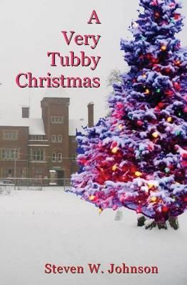 A Very Tubby Christmas