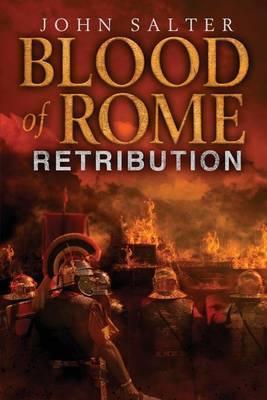 Blood of Rome: Retribution