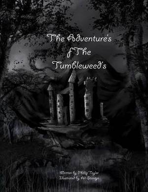 The Adventure's of the Tumbleweed's