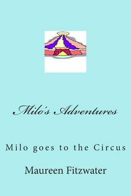 Milo Goes to the Circus