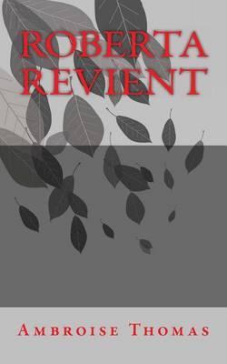 Roberta Revient