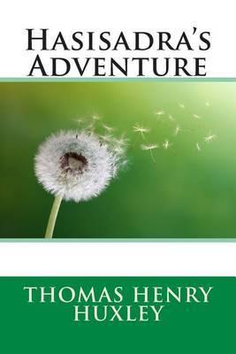 Hasisadra's Adventure