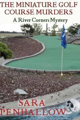 The Miniature Golf Course Murders