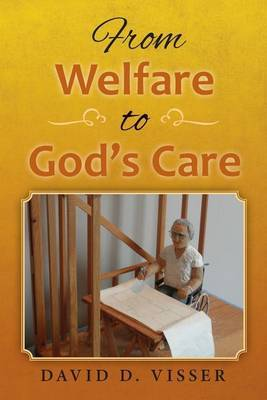 From Welfare to God's Care