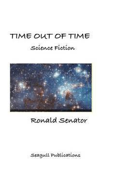 Time Out of Time: Science Fiction