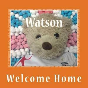 Watson: Welcome Home