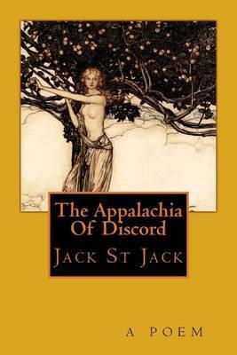 The Appalachia of Discord