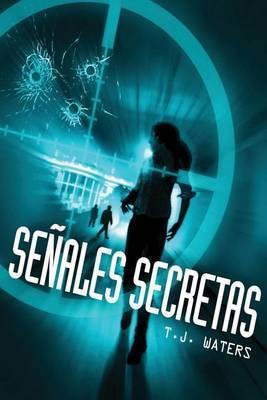 Senales Secretas