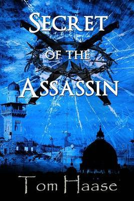 Secret of the Assassin