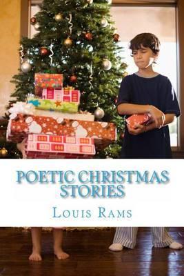 Poetic Christmas Stories: Title: Xmas Stories