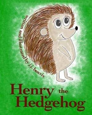 Henry the Hedgehog