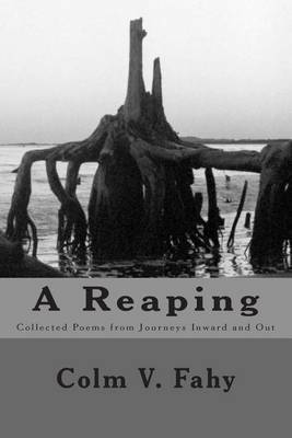 The Reaping: Poems of Journeys Inwards and Out.