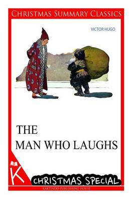The Man Who Laughs [Christmas Summary Classics]