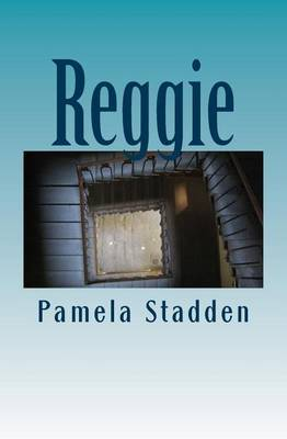 Reggie: A Somewhat Local Story