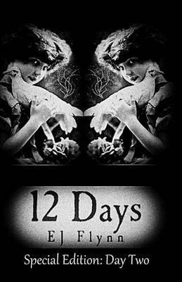 12 Days Special Edition: Day Two