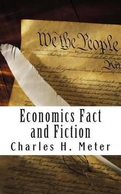Economics Fact and Fiction