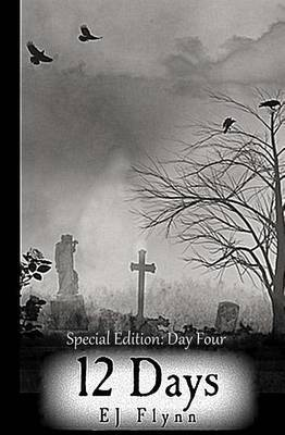 12 Days Special Edition: Day Four