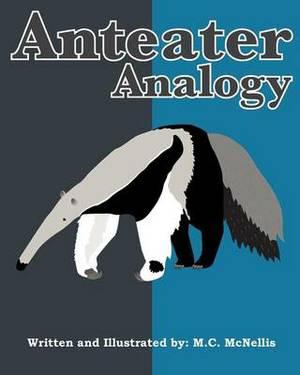 Anteater Analogy