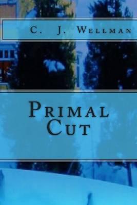 Primal Cut