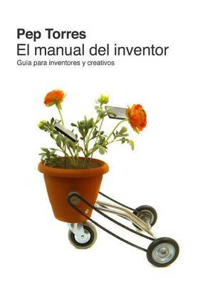 El Manual del Inventor